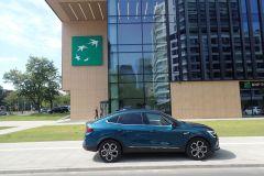 RenaultArkana_2021_test_01