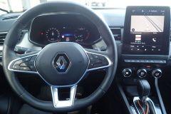 RenaultArkana_2021_test_07