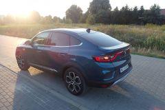 RenaultArkana_2021_test_15