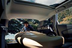Renault Kadjar AutoRok