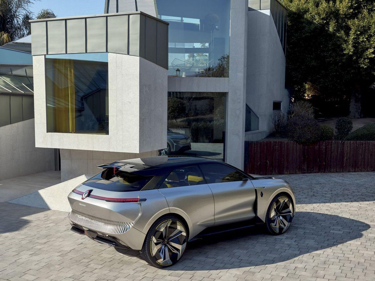 RenaultMorphoz_Concept_AutoRok_2020_04