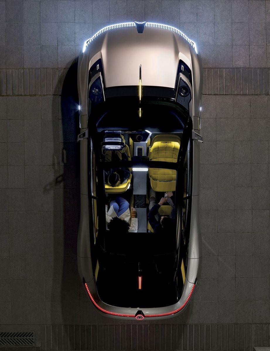 RenaultMorphoz_Concept_AutoRok_2020_05