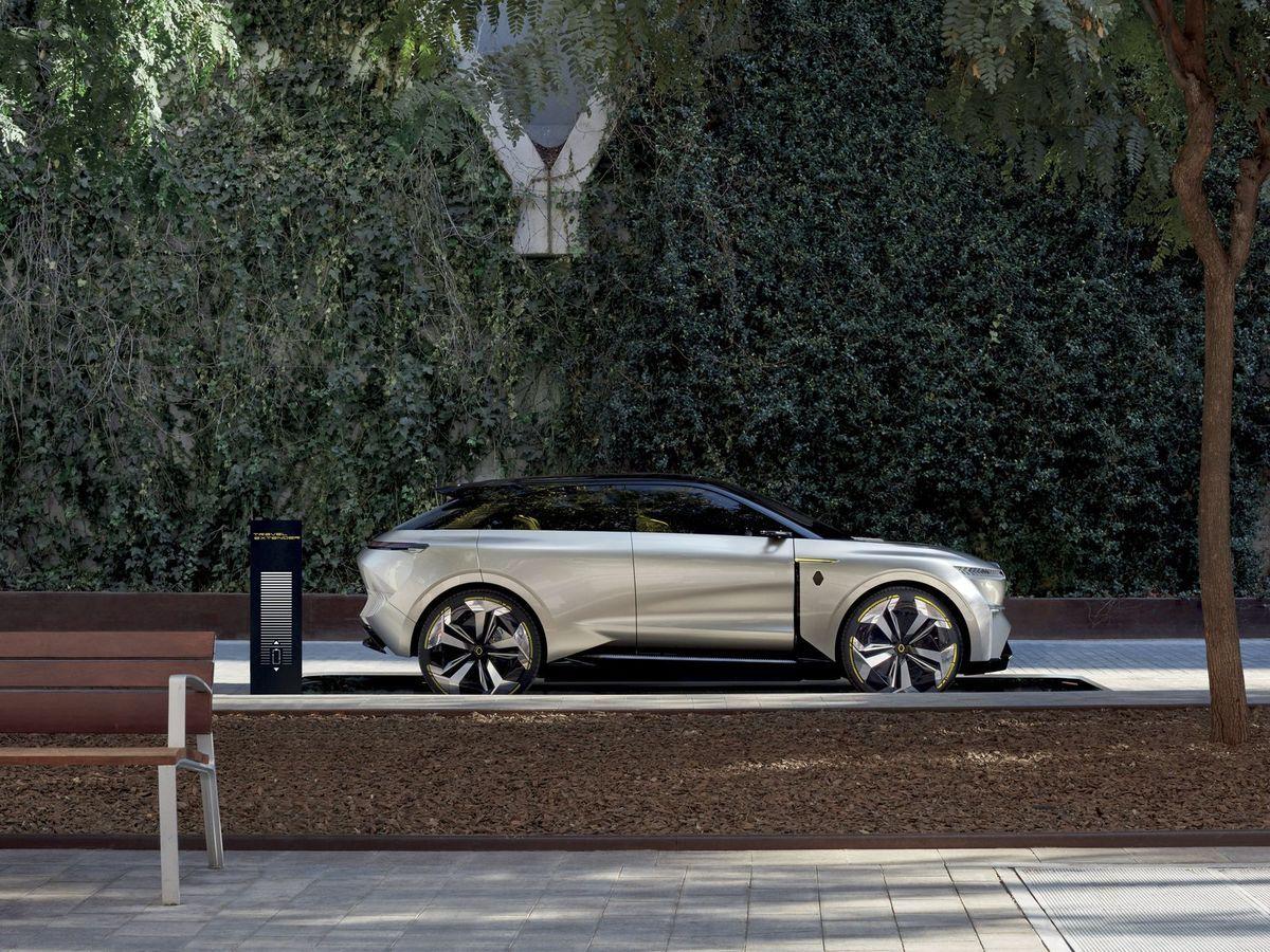 RenaultMorphoz_Concept_AutoRok_2020_09