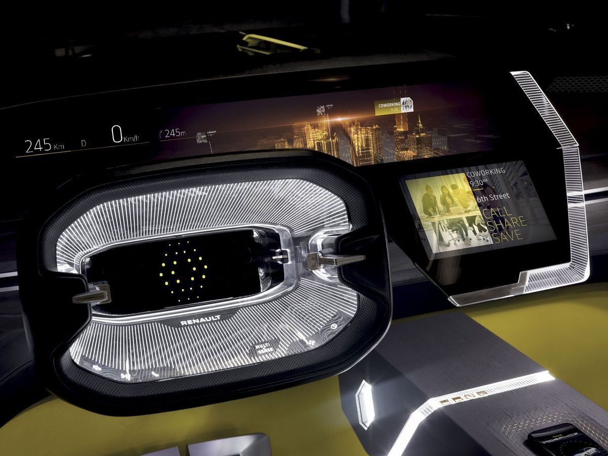 RenaultMorphoz_Concept_AutoRok_2020_10