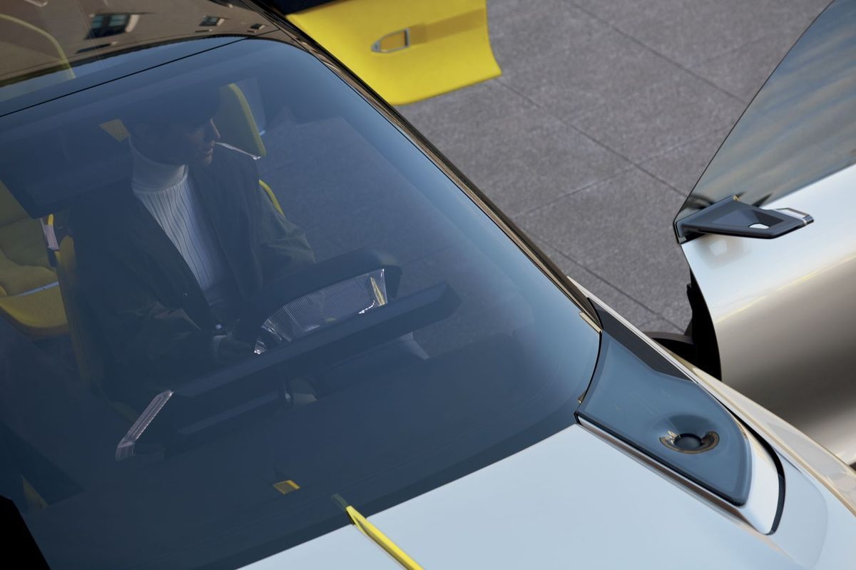 RenaultMorphoz_Concept_AutoRok_2020_11