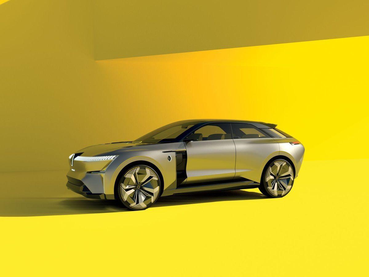 RenaultMorphoz_Concept_AutoRok_2020_15