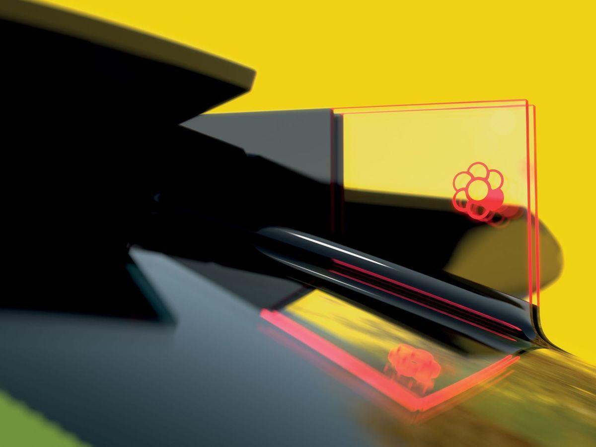 RenaultMorphoz_Concept_AutoRok_2020_19