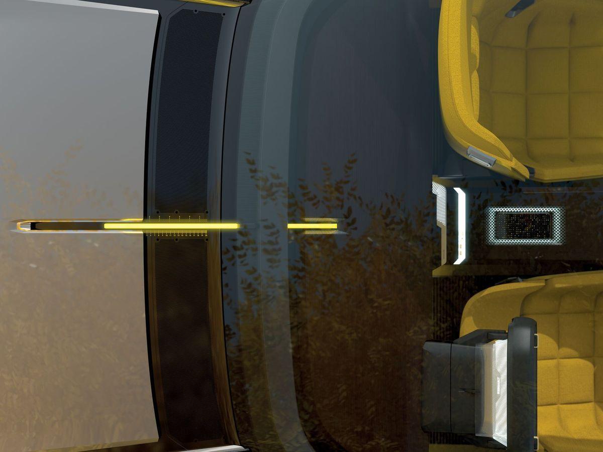 RenaultMorphoz_Concept_AutoRok_2020_20