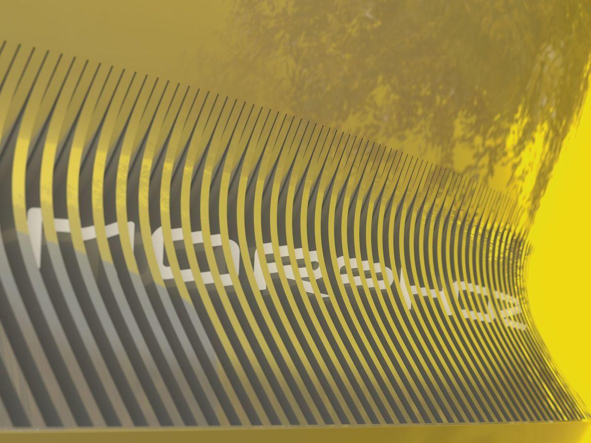 RenaultMorphoz_Concept_AutoRok_2020_21