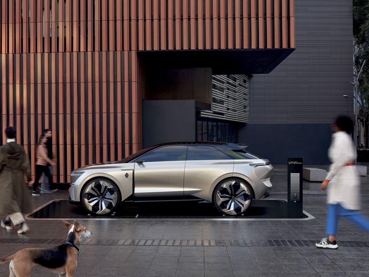 RenaultMorphoz_Concept_AutoRok_2020_23