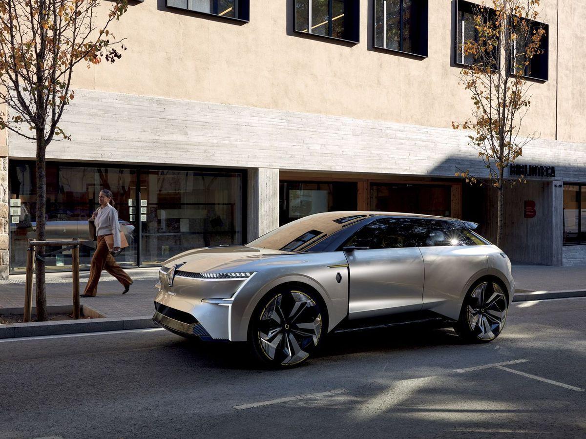 RenaultMorphoz_Concept_AutoRok_2020_25