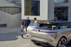 RenaultMorphoz_Concept_AutoRok_2020_03