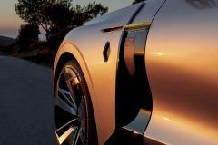 RenaultMorphoz_Concept_AutoRok_2020_06