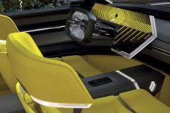 RenaultMorphoz_Concept_AutoRok_2020_07
