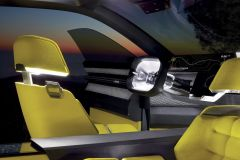 RenaultMorphoz_Concept_AutoRok_2020_08