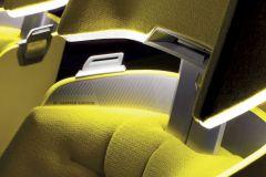 RenaultMorphoz_Concept_AutoRok_2020_12