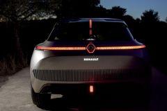 RenaultMorphoz_Concept_AutoRok_2020_14