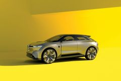 RenaultMorphoz_Concept_AutoRok_2020_16