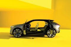 RenaultMorphoz_Concept_AutoRok_2020_17