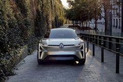 RenaultMorphoz_Concept_AutoRok_2020_24