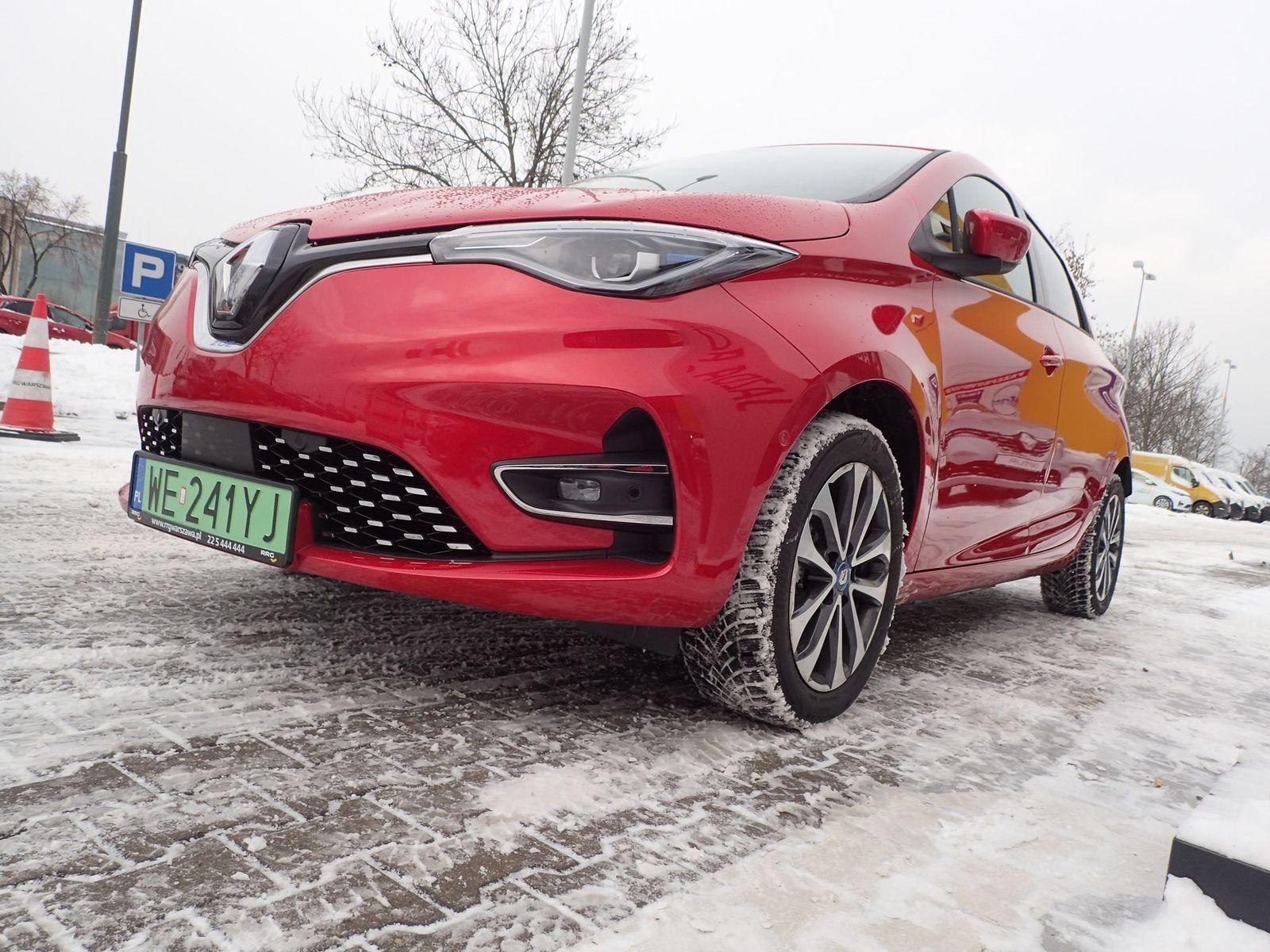 RenaultZoe_test2021_AutoRok_01