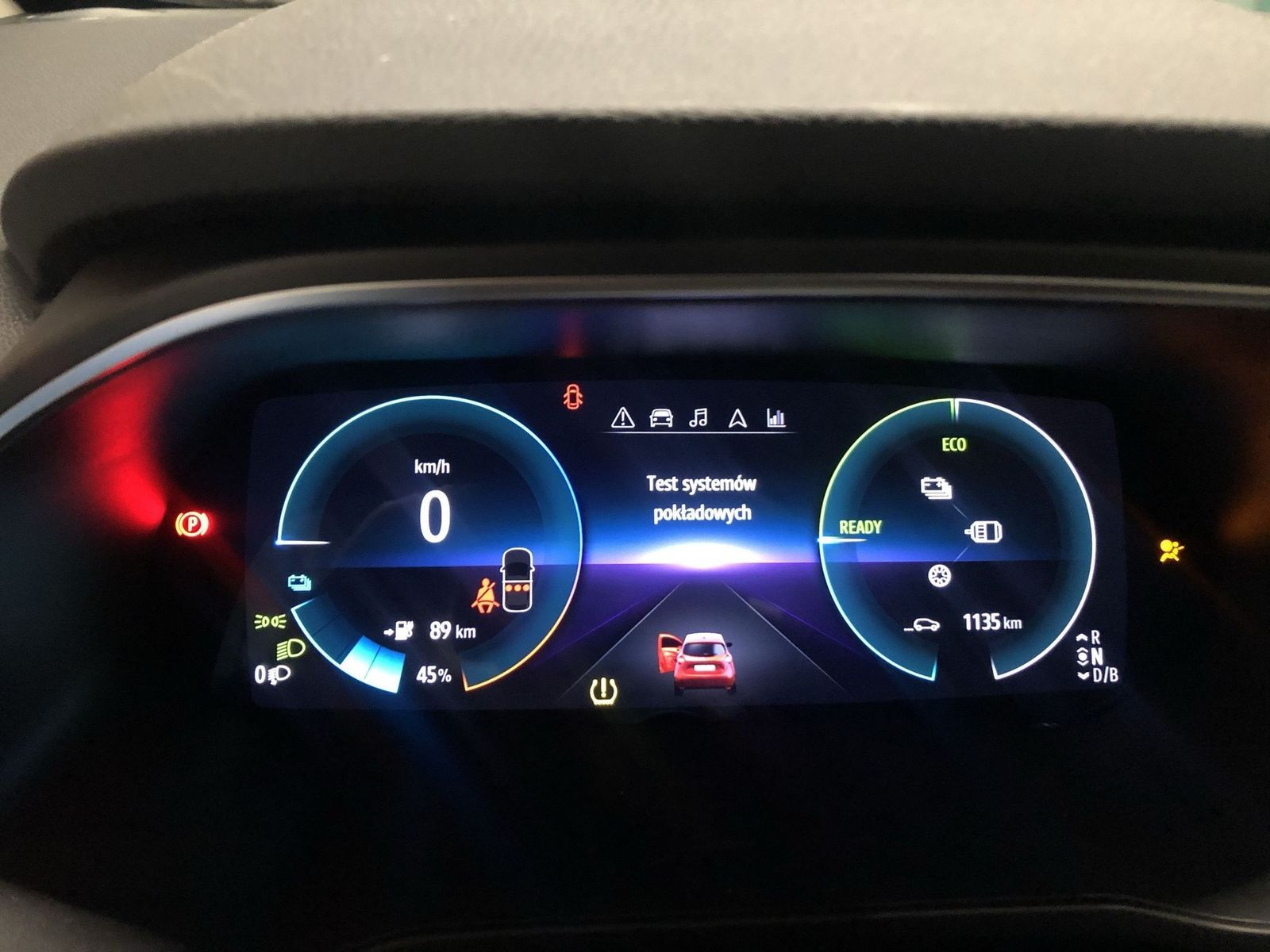 RenaultZoe_test2021_AutoRok_06