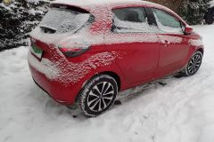 RenaultZoe_test2021_AutoRok_05
