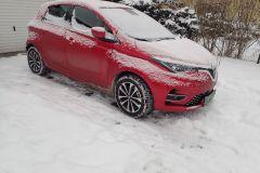 RenaultZoe_test2021_AutoRok_10