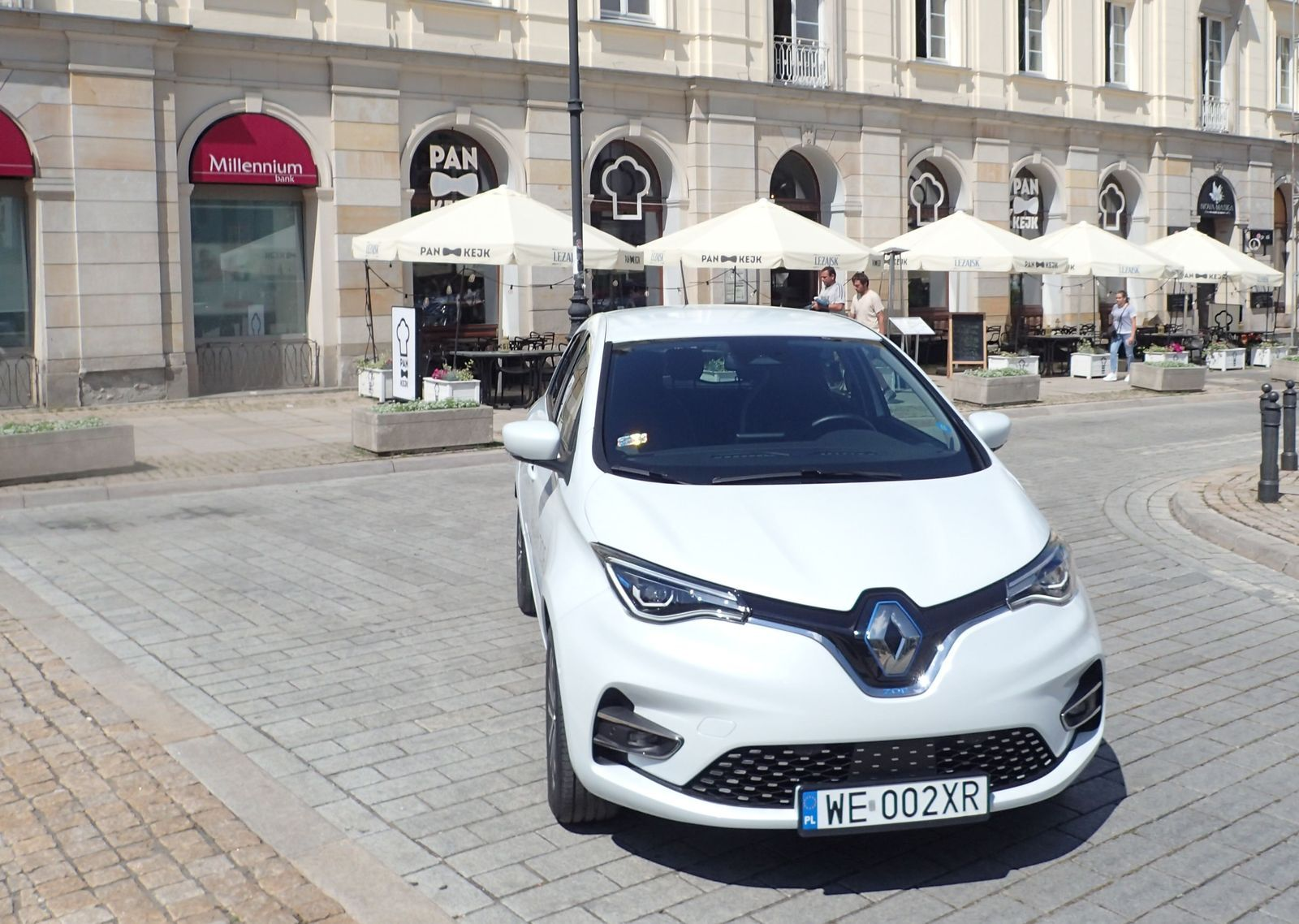 RenaultZoe_2020_test_08