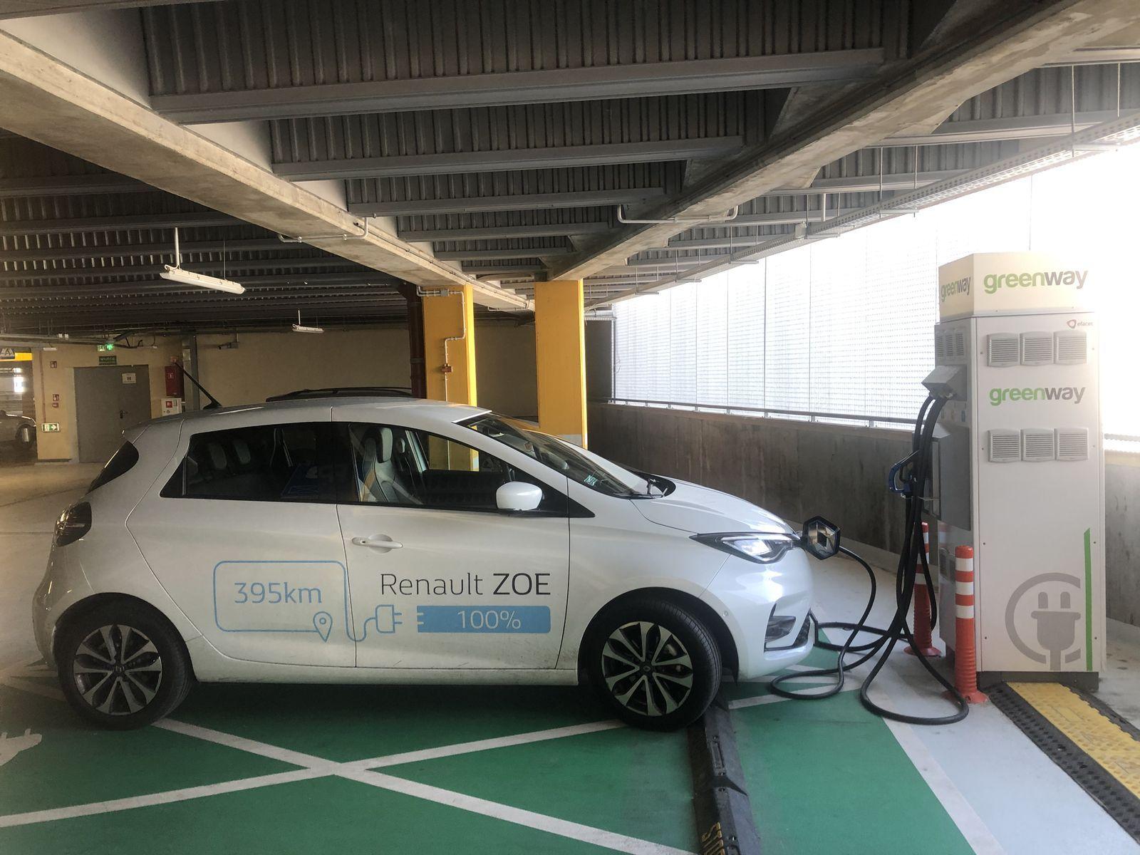 RenaultZoe_2020_test_11