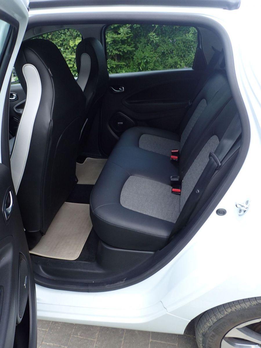 RenaultZoe_2020_test_12