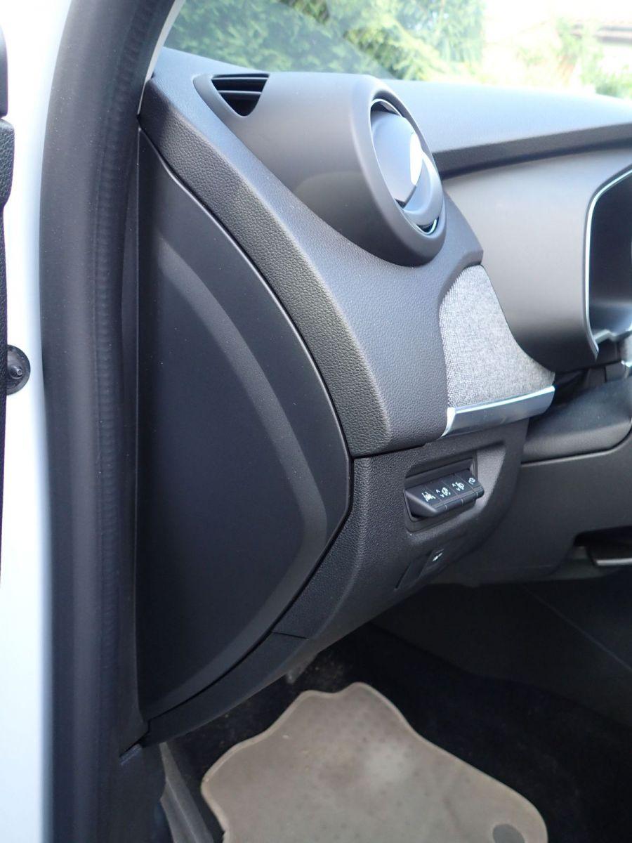 RenaultZoe_2020_test_14