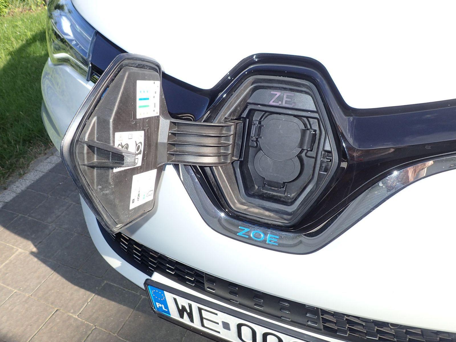 RenaultZoe_2020_test_16