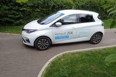 RenaultZoe_2020_test_03