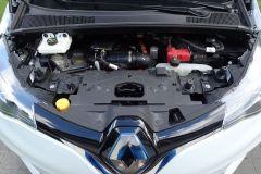 RenaultZoe_2020_test_05