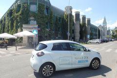 RenaultZoe_2020_test_09
