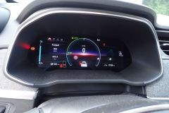 RenaultZoe_2020_test_10
