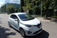 RenaultZoe_2020_test_17