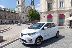 RenaultZoe_2020_test_19