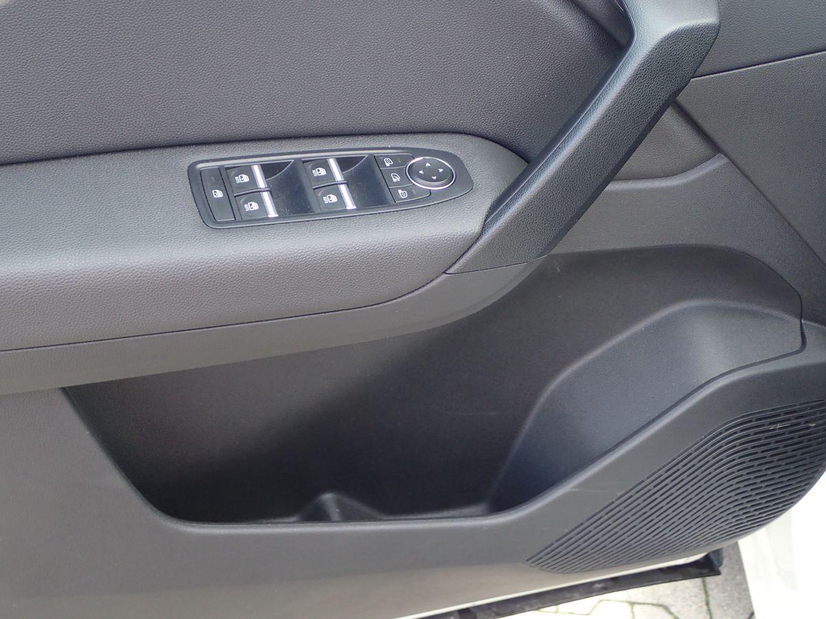 RenaultCaptur_Test-AutoRok_2020_06