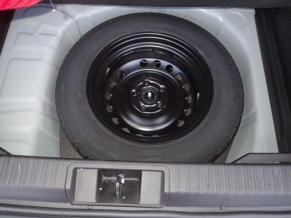 RenaultCaptur_Test-AutoRok_2020_09
