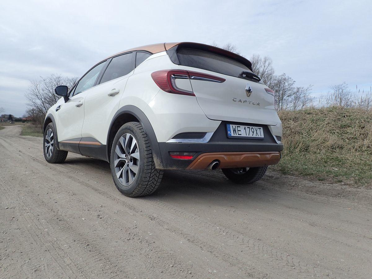 RenaultCaptur_Test-AutoRok_2020_16