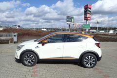 RenaultCaptur_Test-AutoRok_2020_02