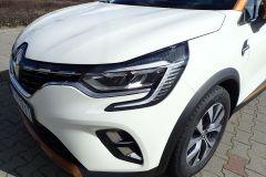 RenaultCaptur_Test-AutoRok_2020_03