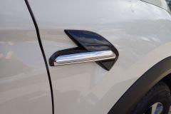 RenaultCaptur_Test-AutoRok_2020_04