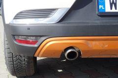 RenaultCaptur_Test-AutoRok_2020_05