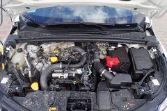 RenaultCaptur_Test-AutoRok_2020_12