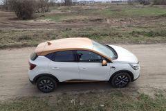 RenaultCaptur_Test-AutoRok_2020_14