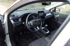 RenaultCaptur_Test-AutoRok_2020_17