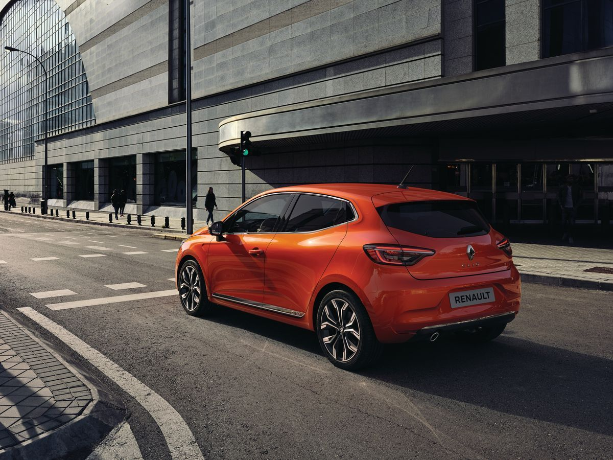 RenaultClio_2019_AutoRok_15